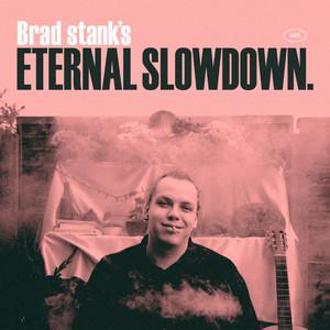 Eternal Slowdown