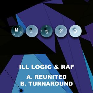 Reunited / Turnaround
