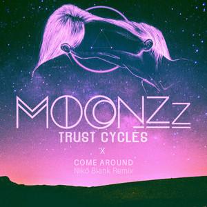 Come Around (Niko Blank Remix)