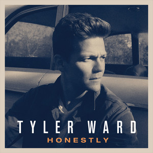 Honestly (Deluxe Version)