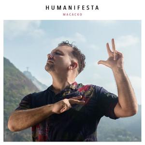 Humanifesta album