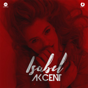 Isabel - Extended Version by Akcent