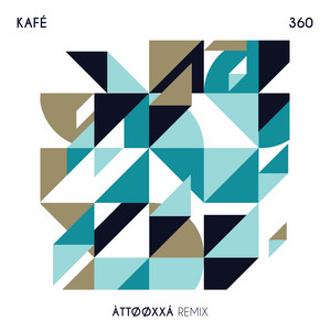 360 (ÀTTØØXXÁ Remix)