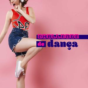Challenge de Dança