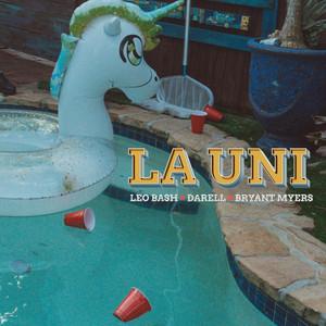 La Uni (with Darell & Bryant Myers)
