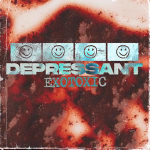 Depressant