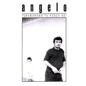 Manureva Tele by Angelo