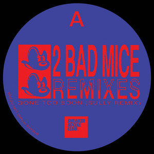 2 Bad Mice tickets and 2021  tour dates