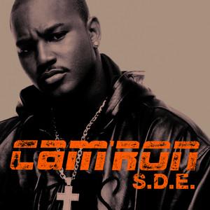 S.D.E. album