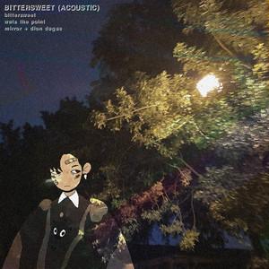 bittersweet (Acoustic)