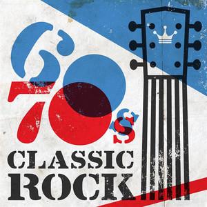 60s 70s Classic Rock