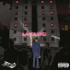 Landlord album