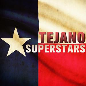 Tejano Superstars