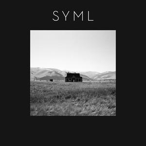 Symmetry (Zero 7 Remixes)