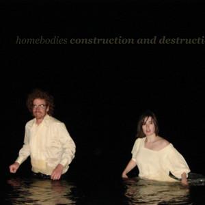 Homebodies album
