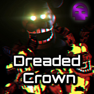Dreaded Crown cover art