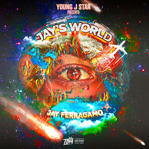 Jay's World
