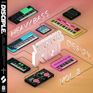 Heavy Bass Design Vol. 2 [Sample Pack Demo]