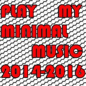 Discozeit - Jens Riemann Remix cover art