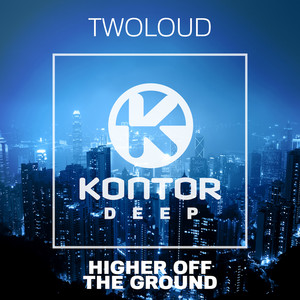 Higher off the Ground (Remixes)