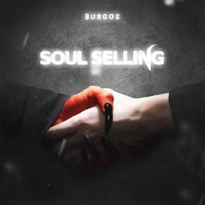 Soul Selling