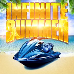 Infinite summer album