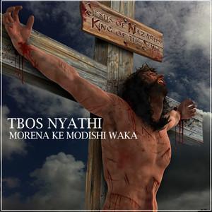 Morena Ke Modishi waka - Original mix