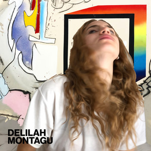Version of Me by Delilah Montagu