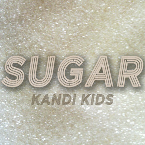 Kandi Kids profile picture