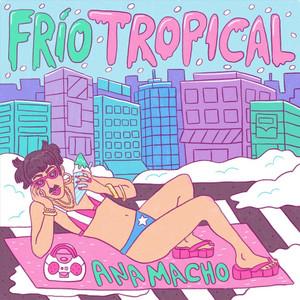 Frío Tropical - EP