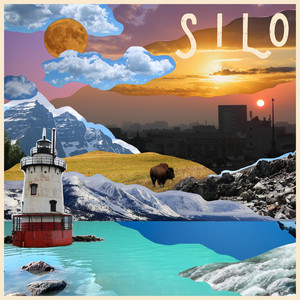 Silo - The Altogether