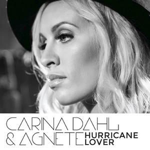 Hurricane Lover
