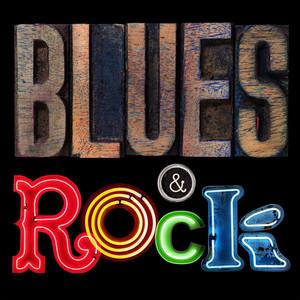 Blues & Rock