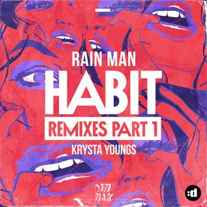 Habit (Remixes - Part 1)