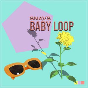 Baby Loop cover art