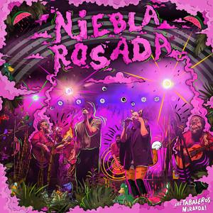 Niebla Rosada  - Los Tabaleros