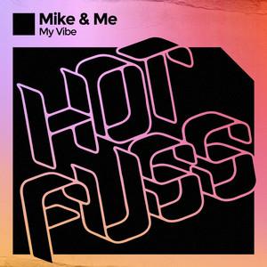 My Vibe - Radio Mix