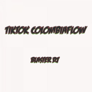 Tik Tok Colombiaflow