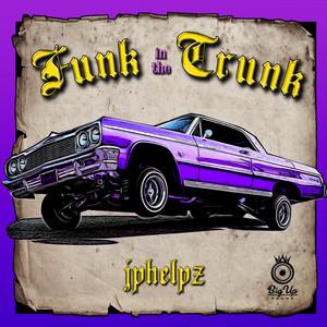 Funk In The Trunk