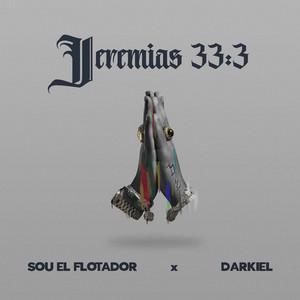 Jeremias 33: 3