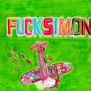 Fuck Simon