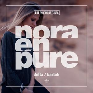 Delta / Bartok EP