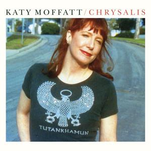 Chrysalis album