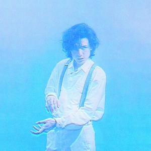 青春病 by Fujii Kaze