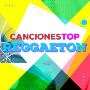 Ojitos Chiquitos cover art