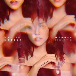 Medusa (Acoustic)