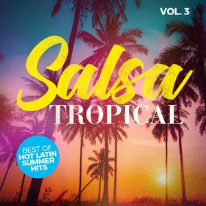 Infieles - Salsa Version cover art