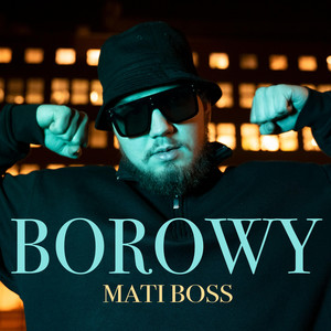 Mati Boss