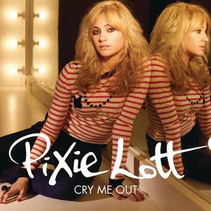 Cry Me Out (Remix Bundle)