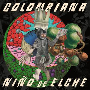 El Muermo cover art